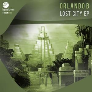 Lost City hroom038