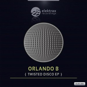 OrlandoB-TwistedDisco