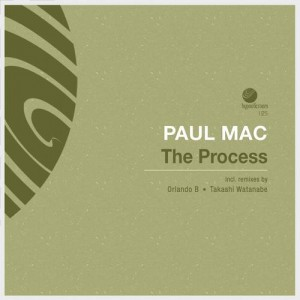 paul-mac-theprocess