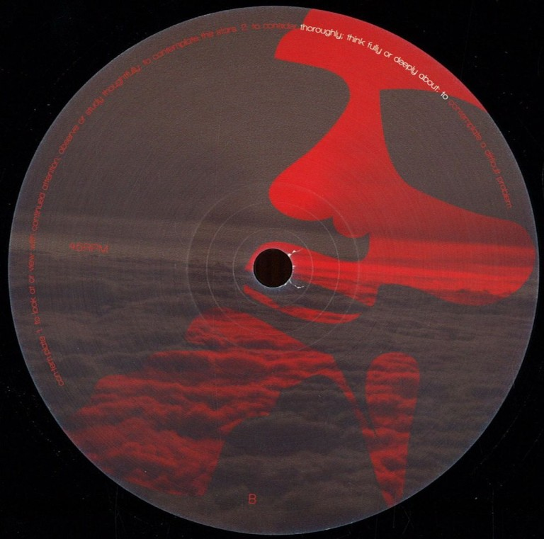 CTP01-RecordArt