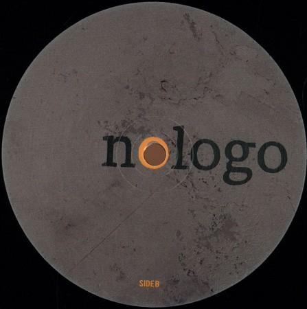 dark world nologo