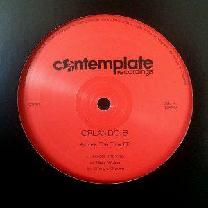 CTP01-Vinyl-A