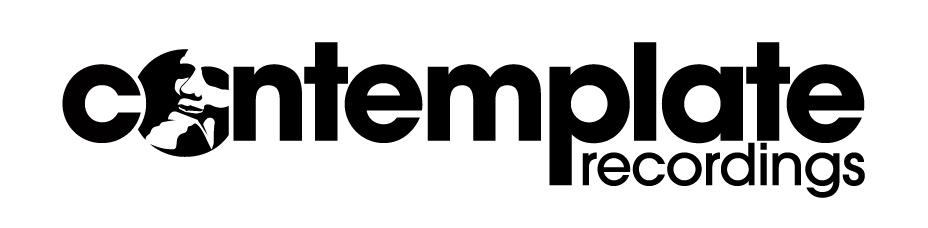 Contemplate Logo