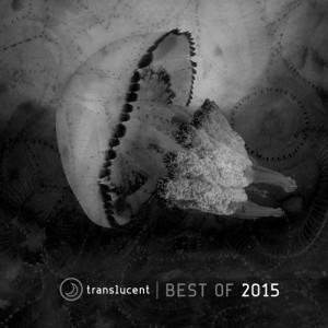 Translucent-Best2015