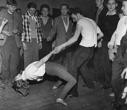 dancingjazzlub