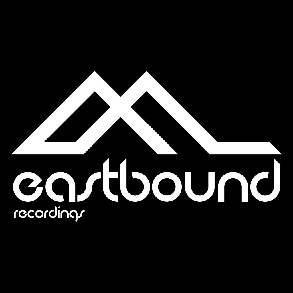 Eastbound Recordings Logo